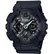 Casio - Montre Casio G-Shock GMA-S120MF-1AER - Montres en Promo