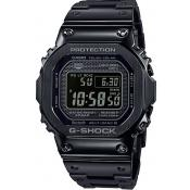 Casio - GMW-B5000GD-1ER - Montre Casio - Nouvelle Collection