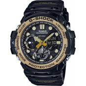 Montre Casio LED Multifonction GN-1000GB-1AER