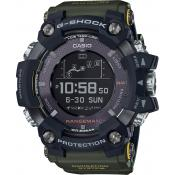 Casio - GPR-B1000-1BER - Montre Digitale