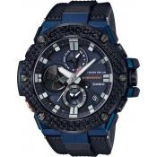 Casio - Montre Casio G-Shock GST-B100XB-2AER - Montre Chronographe