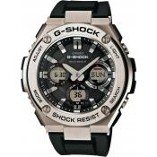 Casio - Montre Casio G-Shock GST-W110-1AER - Montre Tendance