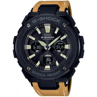 Montre Casio G-Shock GST-W120L-1BER