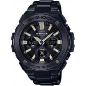 Casio - Montre Casio G-Shock GST-W130BD-1AER - Montre Casio Homme