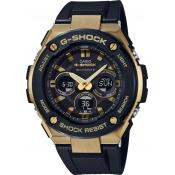 Casio - Montre Casio G-Shock GST-W300G-1A9ER - Montre Casio - Nouvelle Collection