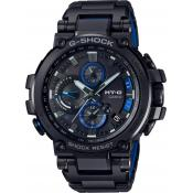 Casio - Montre Connectée Casio G-Shock MTG-B1000BD-1AER - Montre connectee homme