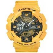 Montre Casio  G-Shock Multifonction GA-110CM-9AER