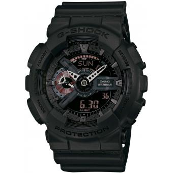 Montre Casio G-Shock GA-110MB-1AER