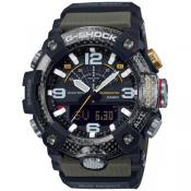 Casio - Montre Casio GG-B100-1A3ER - Montre Homme - Nouvelle Collection