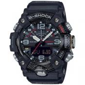 Casio - Montre Casio GG-B100-1AER - Montre Homme - Nouvelle Collection