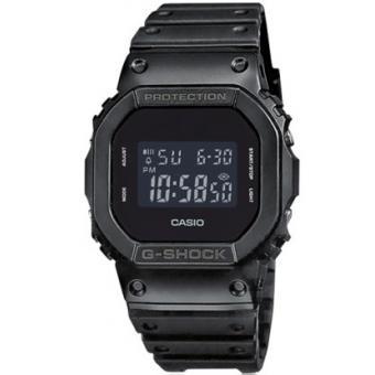 Montre Casio GM 5600B 1ER G SHOCK Cadran Carré  eoP0v