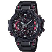 Casio - Montre Casio MTG-B1000XBD-1AER - Montre et Bijoux - Nouvelle Collection