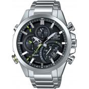 Casio - Montre Casio New Edifice EQB-501D-1AER - Montre Analogique Homme