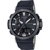 Montre Casio : Gamme de montres Casio de qualité homme et  dF0uo