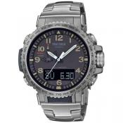 Casio - Montre Casio PRW-50T-7AER - Montre Homme - Nouvelle Collection
