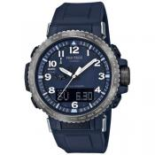 Casio - Montre Casio PRW-50YFE-2AER - Montre Homme - Nouvelle Collection