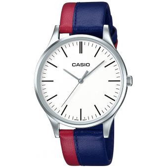 Casio - Montre Casio Standard MTP-E133L-2EEF - Montre Casio