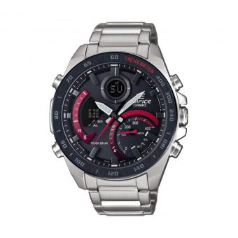Montre Connectée Casio Edifice ECB-900DB-1AER