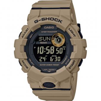 Montre Connectée Casio G-Shock GBD-800UC-5ER