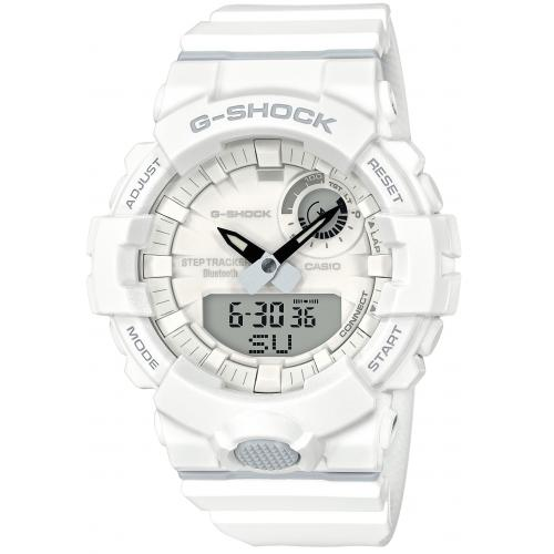 Casio - Montre Casio GBA_800_7AER - Montre Casio