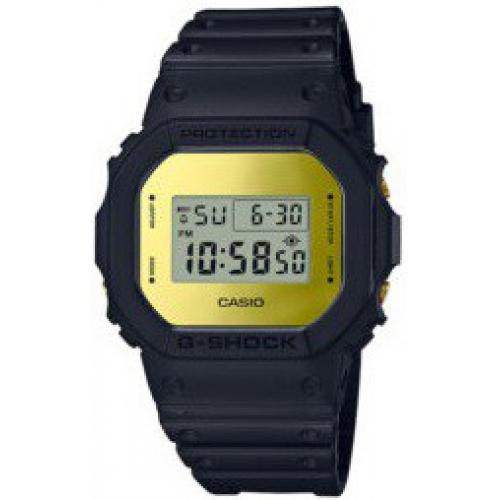 Casio - Montre Casio DW-5600BBMB-1ER - Montre Casio