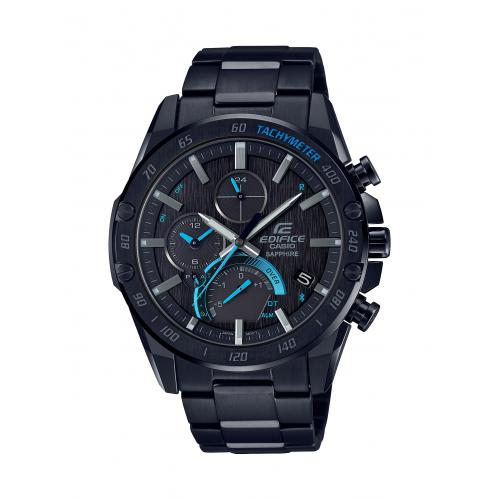 Casio - EQB-1000XDC-1AER - Montre Casio