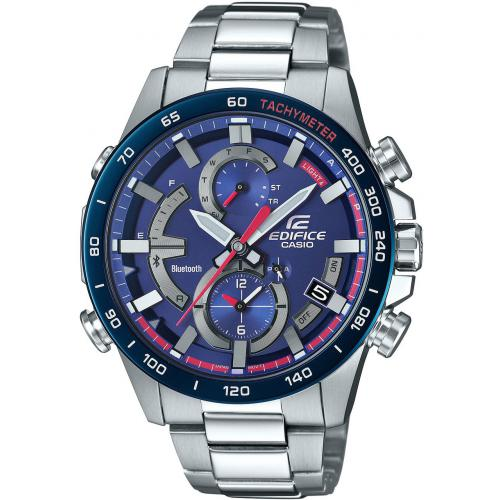 Casio - Montre Casio EQB-900TR-2AER - Montre Casio