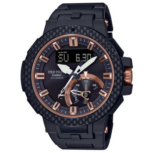 Casio - Montre Casio PRW-7000X-1ER - Montre Casio