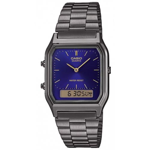 Casio - Montre Casio AQ-230EGG-2AEF - Montre Casio Sport