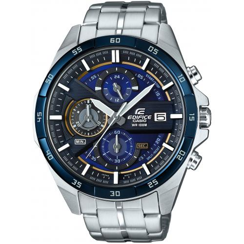 Montre Casio Edifice EFR-556DB-2AVUEF