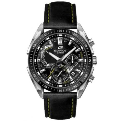 Casio - EFR-570BL-1AVUEF - Montre Casio Sport