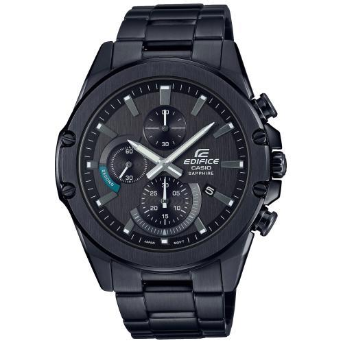 Casio - Montre Casio EFR-S567DC-1AVUEF - Montre Casio Sport