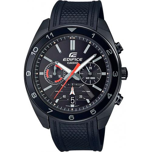 Casio - Montre Casio EFV-590PB-1AVUEF - Montre Casio