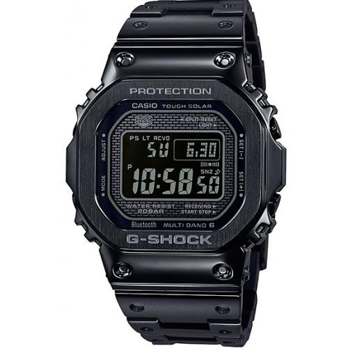 Casio - GMW-B5000GD-1ER - Montre Casio
