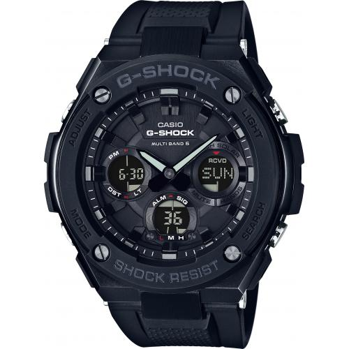 Montre Casio G-SHOCK GST-W100G-1BER