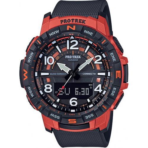 Montre Casio PRT-B50-4ER