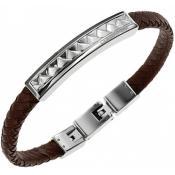 Bracelet Cerruti 1881 RH51388M