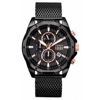 Cerruti 1881 Montres - Montre Cerruti 1881 CRA20502 - Cerruti montres homme
