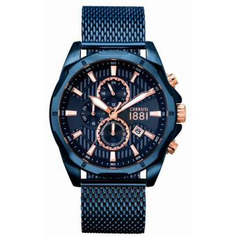 Cerruti 1881 Montres - Montre Cerruti 1881 CRA20504 - Cerruti montres homme