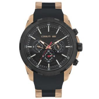 Cerruti 1881 Montres - Montre Cerruti 1881 CRA27801 - Cerruti montres homme