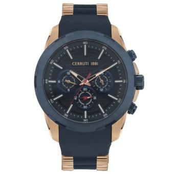Cerruti 1881 Montres - Montre Cerruti 1881 CRA27802 - Cerruti montres homme