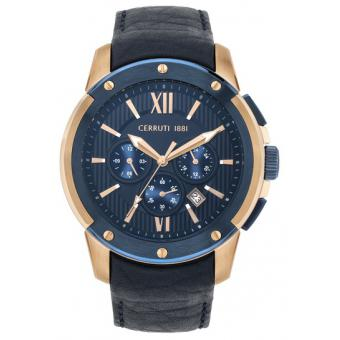 Cerruti 1881 Montres - Montre Cerruti 1881 CRA28201 - Cerruti montres homme