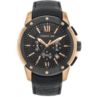 Cerruti 1881 Montres - Montre Cerruti 1881 CRA28202 - Cerruti montres homme