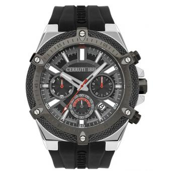 Cerruti 1881 Montres - Montre Cerruti 1881 CRA28502 - Cerruti montres homme