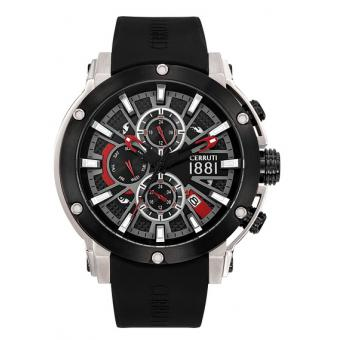 Cerruti 1881 Montres - Montre Cerruti 1881 CRA28601 - Cerruti montres homme