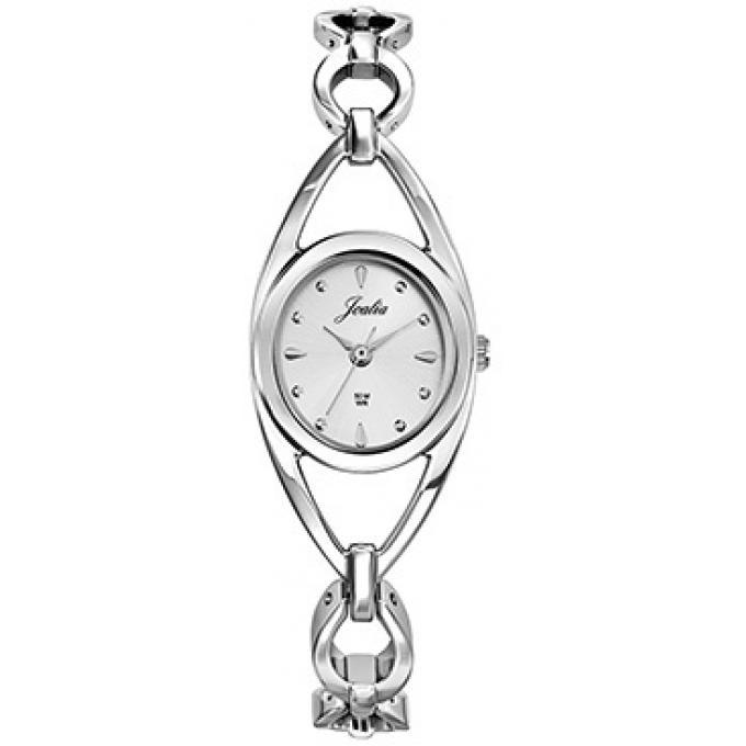 montre certus 633260 montre ovale argent e l gante femme sur bijourama n 1 de la montre. Black Bedroom Furniture Sets. Home Design Ideas