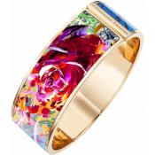 Bracelet Christian Lacroix Bijoux Multicolore Or X16247DM