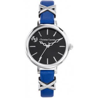 christian-lacroix-montres - 8008514