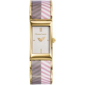 christian-lacroix-montres - 8010206
