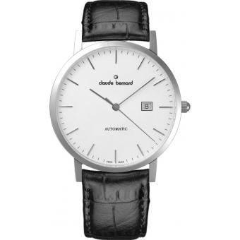 claude-bernard - 800953ain
